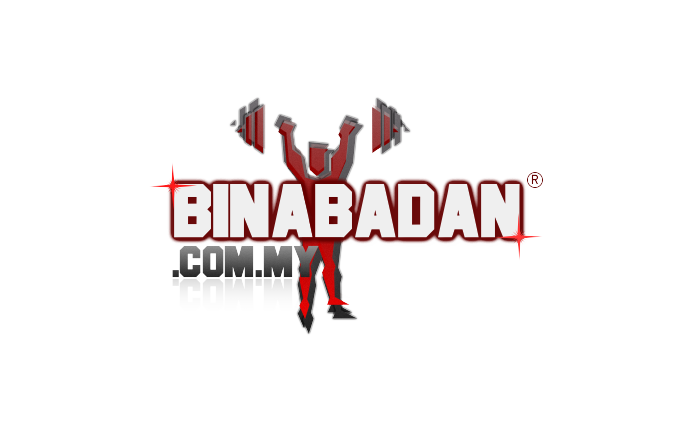 Binabadan.com.my